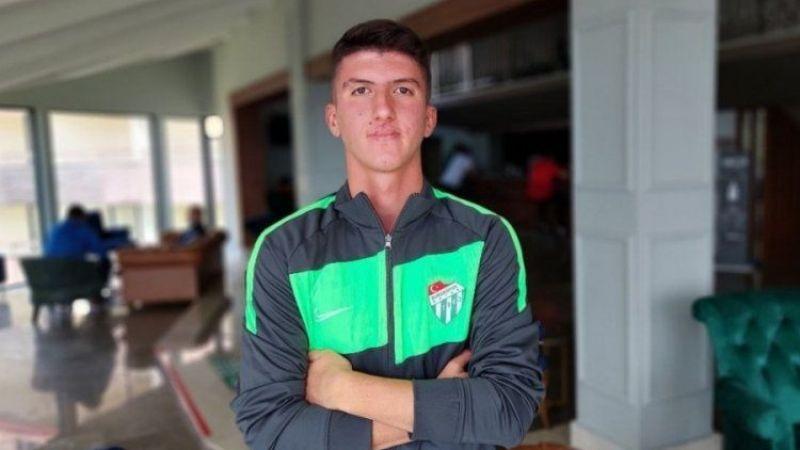 Taha Altıkardeş'ten transfer açıklaması