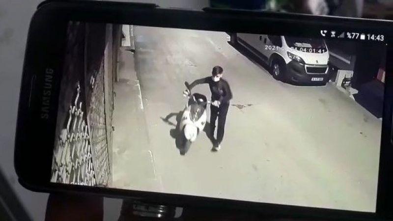 motosiklet-hirsizlik-saniyeler-bgazete