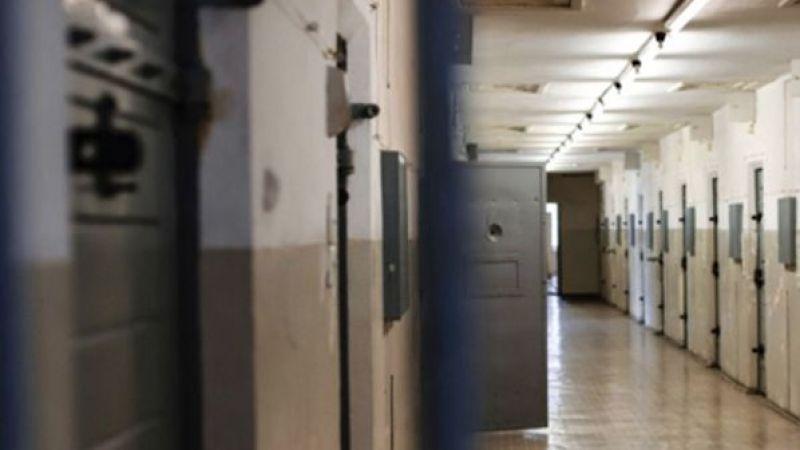 acik-cezaevi-izinleri-uzatildi-mi-2021-bgazte