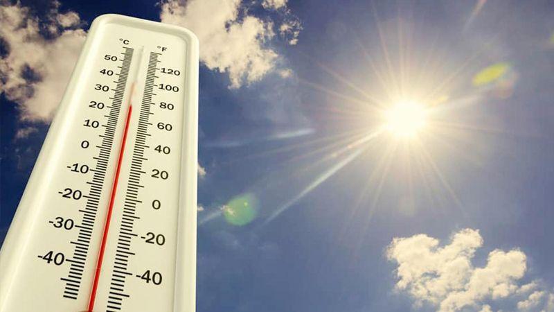 Bursa'da bugün hava durumu nasıl olacak? (2 Ağustos 2021 Pazartesi)