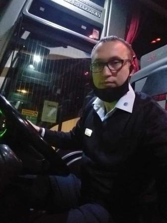Balıkesir'deki otobüs kazası hakkında akıl almaz iddia!