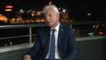 İyi Parti Nilüfer Tarım Politikaları Başkanı Engin Esin Bgazete'de