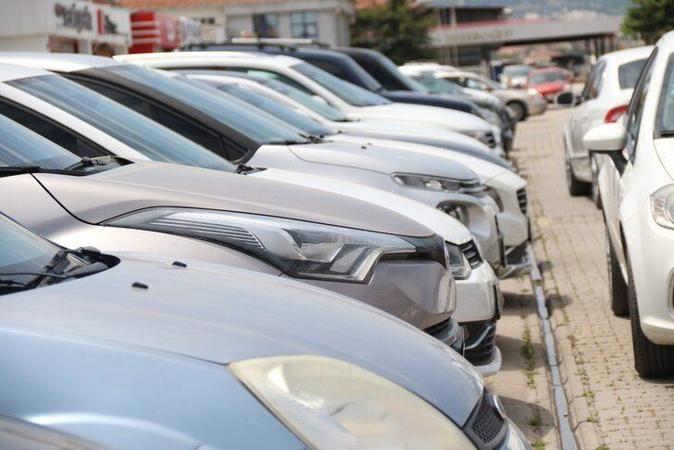ÖTV düzenlemesi sonrası araç fiyatları 50 bin liraya kadar düşüyor
