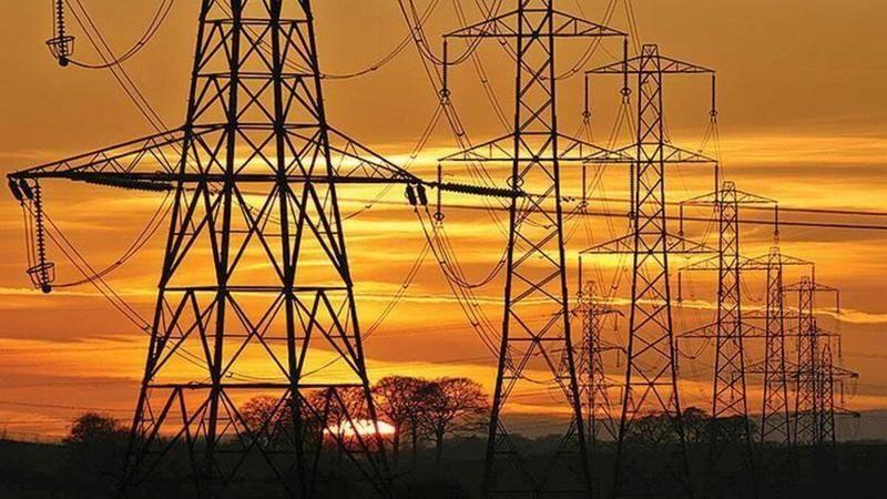 Uludağ Elektrik Dağıtım A.Ş. (UEDAŞ) tarafından yapılan açıklamada Bursa'da yeni hafta içinde kentin büyük kısmını etkileyen geniş çaplı elektrik kesi