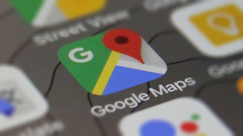 Google Haritalar neden çoğunlukla ücretli yollara yönlendiriyor