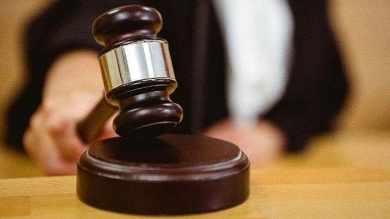 Bursa'da Yargıtay'dan emsal karar