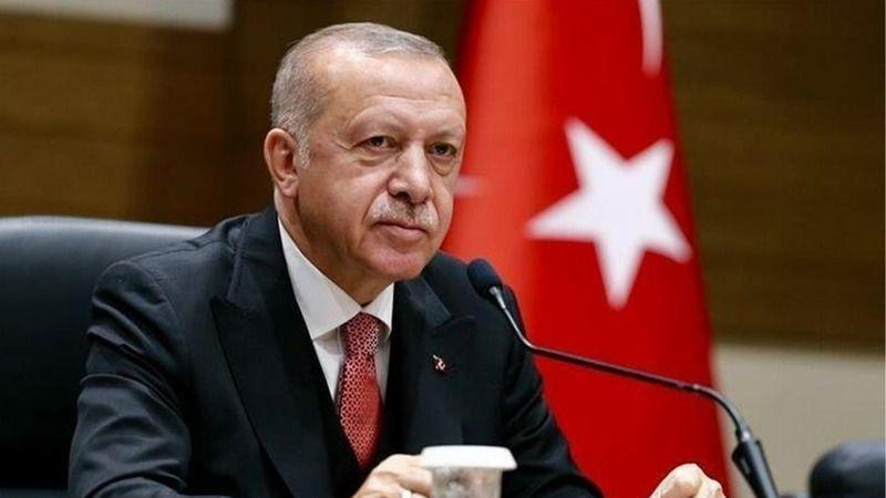 Cumhurbaşkanı Erdoğan'dan memur zammı açıklaması