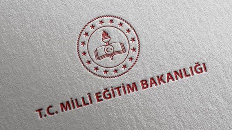 Milli Eğitim Bakanlığı, öğretmenlik başvuru şartlarını genişletti. Bakanlık kararına göre, pedagojik formasyon eğitimi alan adaylar da öğretmenlik baş