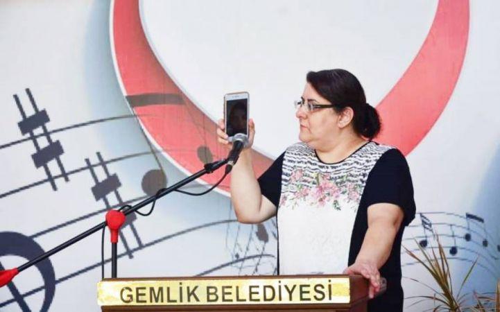 Bursa'da STK'lar Eda'ya nefes olacak