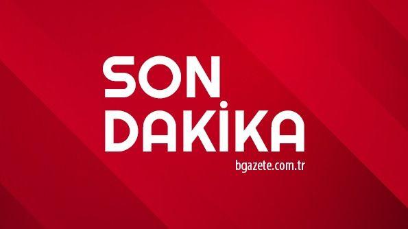 Bursa'da deprem yaşandı.  AFAD verilerine göre, saat 14.04'te merkez üssü Kütahya'nın Altıntaş ilçesi olan 4.9 büyüklüğünde deprem meydana geldi.