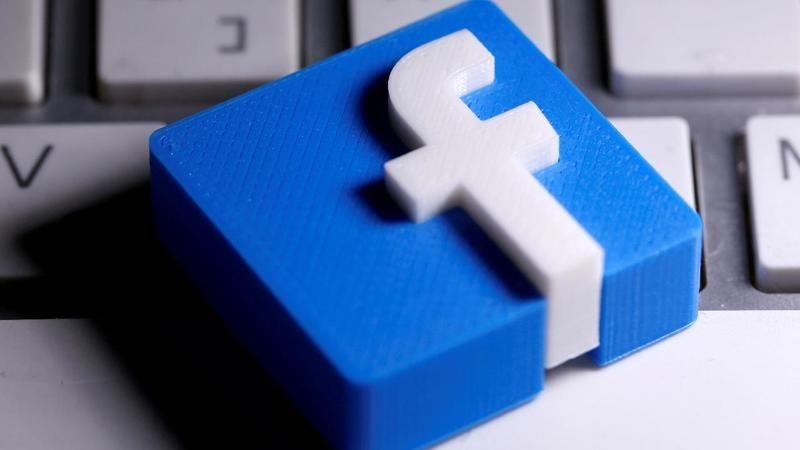 Amerika Birleşik Devletleri'nde 2020 seçimleri sırasında Facebook'ta kullanıcı davranışlarını inceleyen bir araştırma, dezenformasyon yaptığı bilinen
