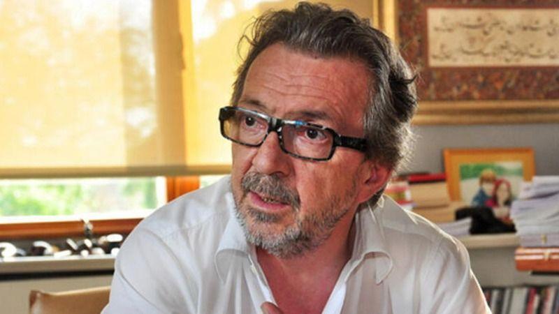 Türk televizyon izleyicisini ekrana kilitleyen ve tarihin en çok izlenen yapımlarından biri olan Kurtlar Vadisi dizisinin baş mimarı Osman Sınav, yeni