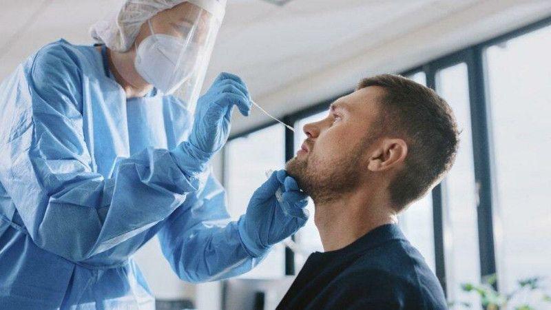 İçişleri Bakanlığı'ndan 81 ile PCR genelgesi