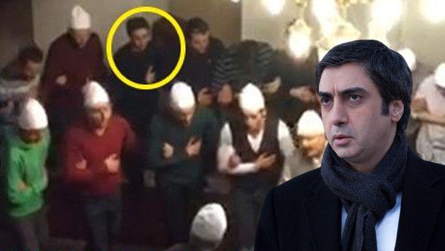 İsmail Saymaz Halk Tv internet sitesinde yayınladığı 'Hazret-i Polat Alemdar' adlı makalesinde önemli bir iddiada bulundu. Saymaz, ünlü oyuncu Necati