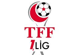TFF 1. Lig'de 4. hafta maçlarının hakemleri açıklandı