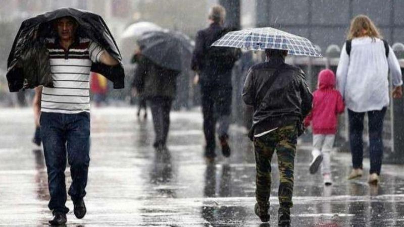 Meteoroloji Genel Müdürlüğü  Bursa için 14Eylül 2021 Salı günü hava tahmin raporunu yayınladı. Bu verilere göre, Bursa'da bugün hava sıcaklığı gün içe