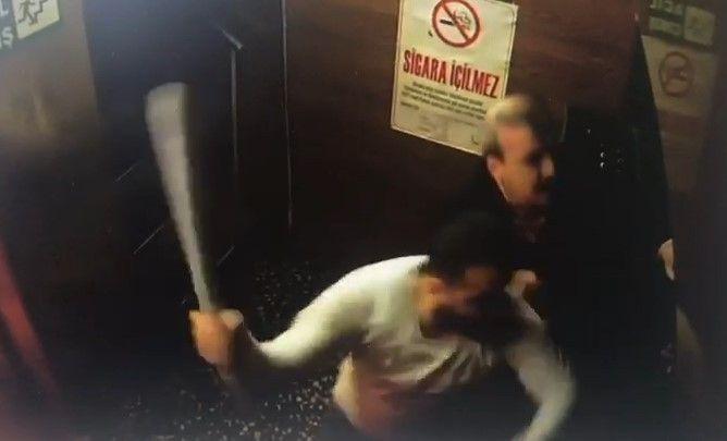 Bursa'da 2019 yılı Ekim ayında meydana gelen borç meselesi yüzünden çıkan kavgada Aydın Aktaş'ı öldürüp, 2 kişiyi yaralayan 'Kasten adam öldürmek' ve