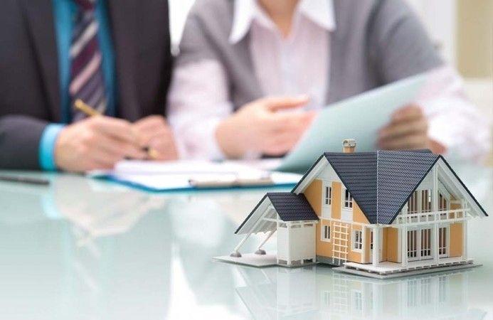 Konutta son dönemde satışlar ciddi oranda azalırken kira oranlarında da yükseliş gözlemlendi. Türkiye İstatistik Kurumu tarafından açıklanan Ağustos 2