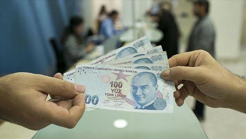 Bankacılık Düzenleme ve Denetleme Kurumu 50 bin lira üzerindeki kredilerde vade sınırını 24 aya düşürdü.  Bu tutarın altındaki kredilerde vade sayısı