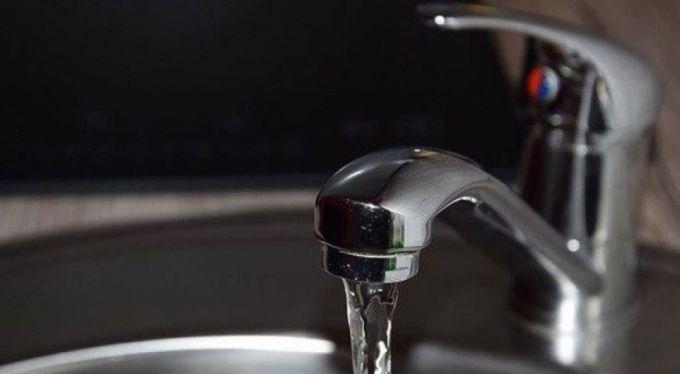 İnegöl'de su kesintisi yaşanacak
