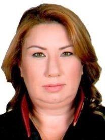 BursaBarosu üyesi Av. Berrin Bayam'ı, Mudanya Bademli Mahallesi'ndeki evinde tabancayla 7 el ateş ederek ağır yaralayan sanık Ş.B. 14 yıl hapis cezas