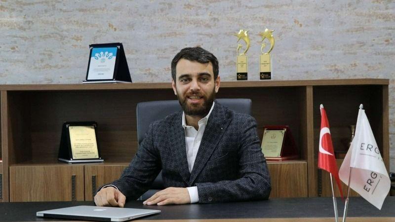 Emin Adanur'dan imalı açıklama