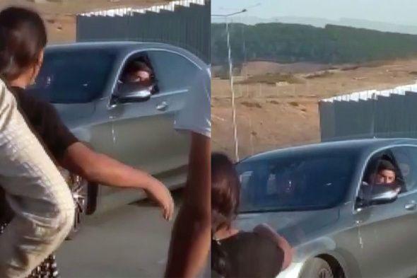 Sezer Öztürk trafikte dehşet saçtı! Ölü ve yaralılar var