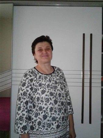 Bursa'da evinden çıkan ve 2 gündür kendisinden haber alınamayan kadın her yerde aranıyor.