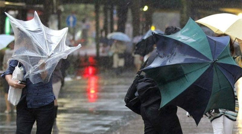 Meteoroloji Genel Müdürlüğü'nden alınan bilgiye göre, Bursa'da sıcaklık bugün en yüksek 23 derece dolaylarında seyrediyor. Türkiye'nin güney ve batı k