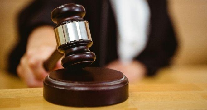 Kiracı ile mülk sahibi arasındaki yıllar süren tartışma yargıya intikal etti. Yargıtay 8. Hukuk Dairesi, milyonlarca kiracıyı yakından ilgilendiren em