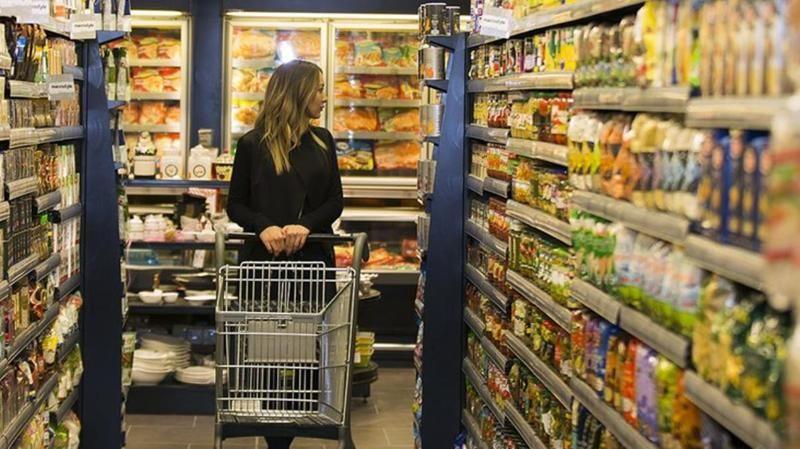 Türkiye İstatistik Kurumu eylül ayı enflasyon rakamlarını bugün açıkladı. Yapılan anket sonucuna göre ekonomistlerin eylül ayı enflasyon beklentilerin