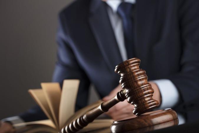 Yargıtay'dan 'mesaide kendi adına iş yapan işçi' kararı