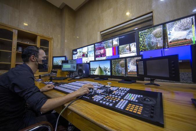 Türksat AŞ, televizyon kanallarının desteklenmesi amacıyla uyduya yayın çıkma hizmeti (uplink) alan ve bant genişliği 2 Mbps ile altında olan kanallar