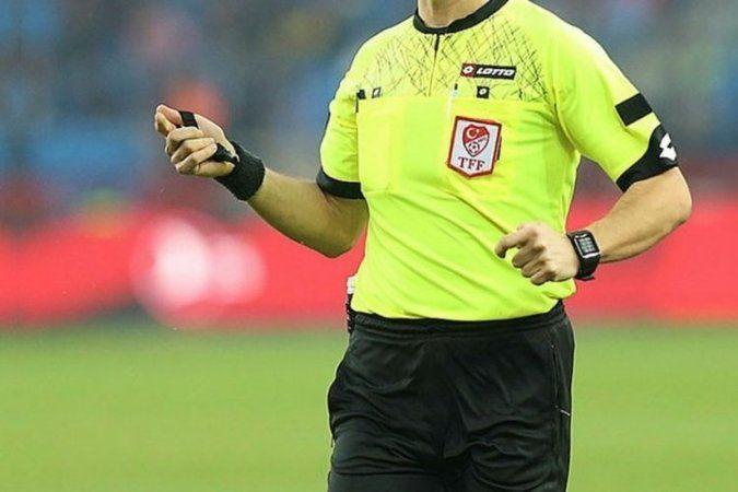 TFF 1. Lig'in 9. haftasında oynanacak olan Bursaspor - Boluspor maçı ne zaman, saat kaçta, hakemi kim?