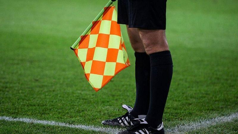 FIFA'nın küresel futbol gelişim direktörü Arsene Wenger, futbolcuların ofsaytta olup olmadığını otomatik tespit edecek yeni sistemin, 2022 FIFA Dünya