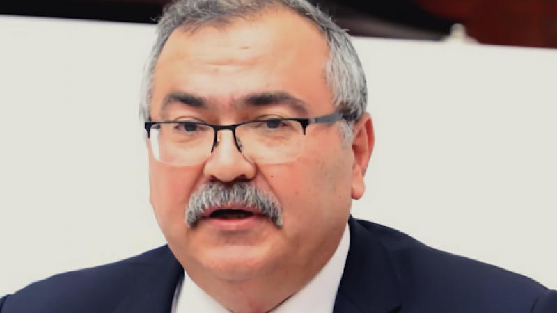 CHP'li Bülbül'den MHP mesajına sert tepki