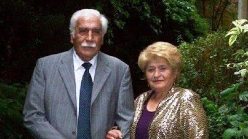 Kafalı'ya Türk Ocakları'ndan hizmet ödülü