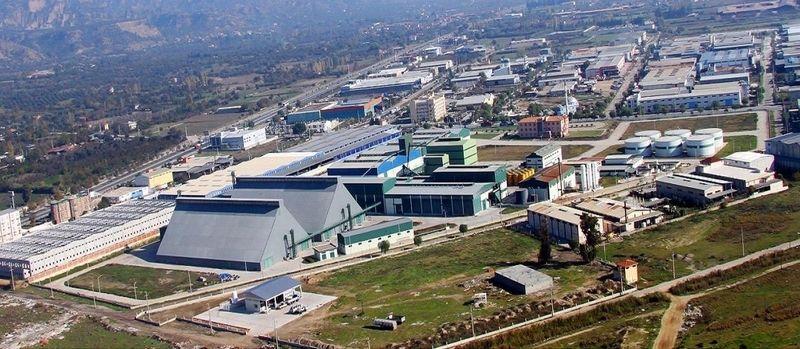 Aydın'ın ihracat rakamları açıklandı