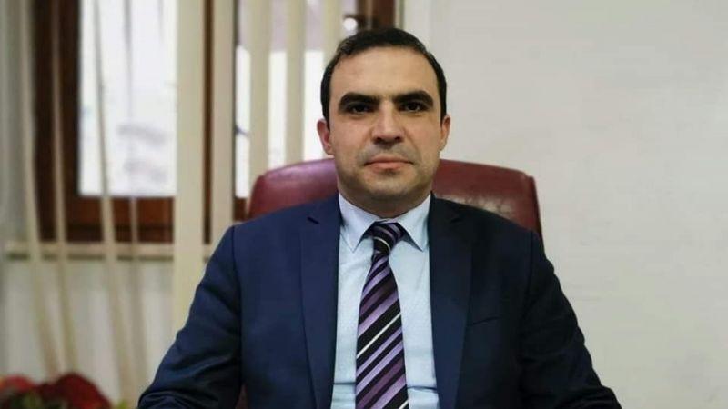 """CHP'li Öreroğlu: """"Esnafın ölmemesi için acil aşı lazım"""""""