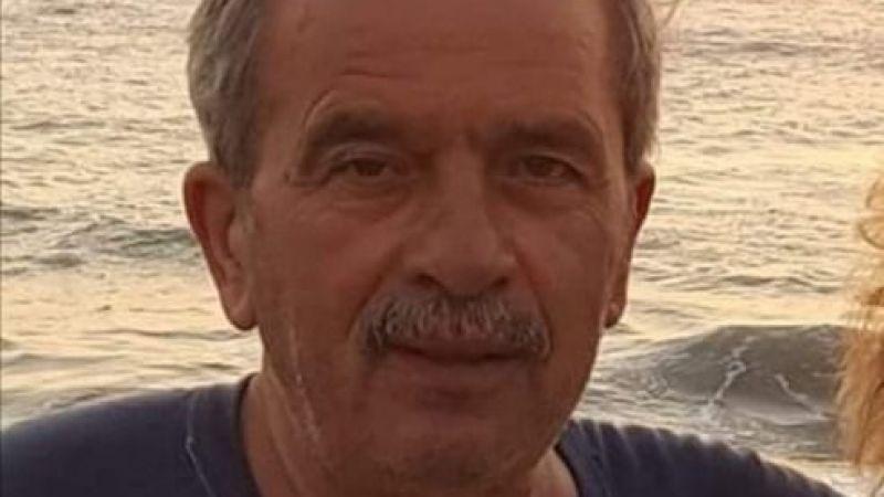 Nazilli'yi üzen ölüm