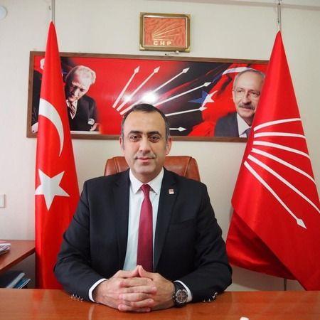 CHP'li Sevim'den Erim'e sert cevap