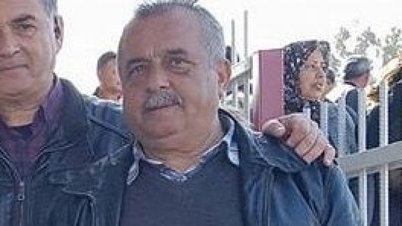 Emekli Müdür İmrenoğlu yaşamını yitirdi