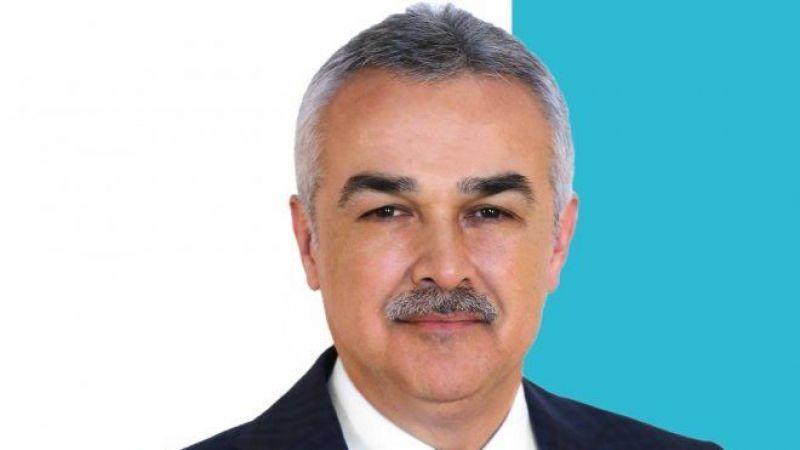 AK Partili Savaş'tan Aydın'a müjde