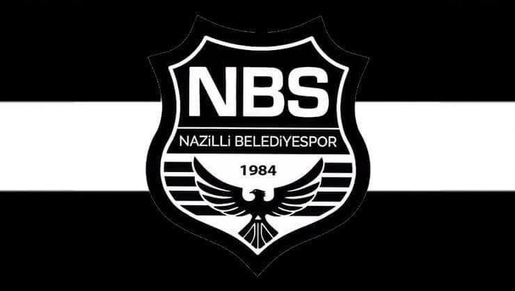 Naz Naz'ın lig başlangıç tarihi açıklandı