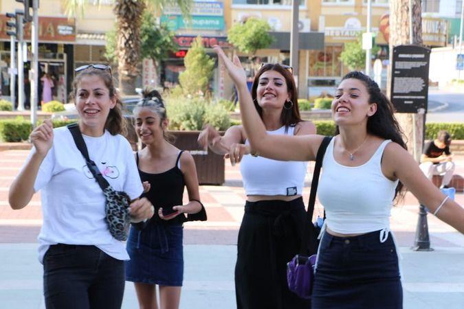 Büyükşehir'in müzisyenlere destek konserleri devam ediyor