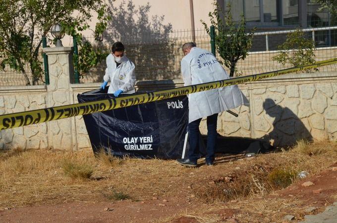 Çamaşır makinesindeki kanlı havlu ve çarşaf cinayeti çözdü