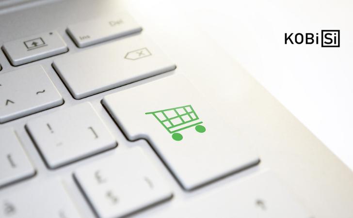 E-Ticarete Başlarken – 2021