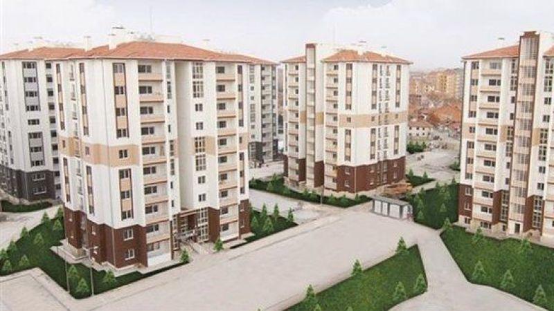 Savaş'tan Kardeşköy'e TOKİ müjdesi
