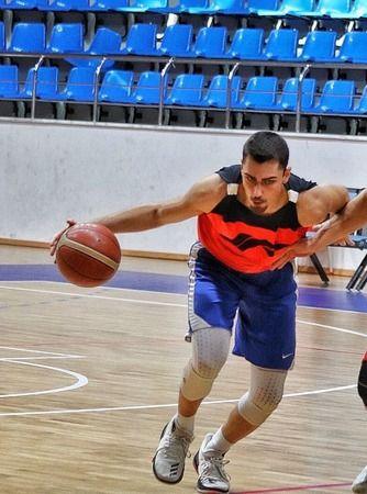 Basketbolda transfer harekatı