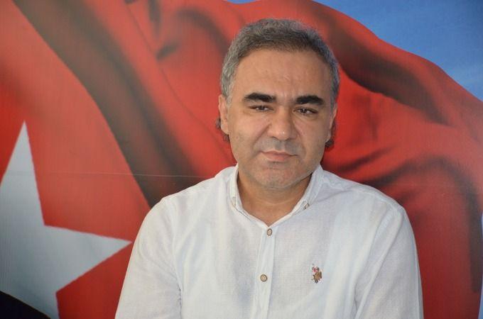 'İYİ Parti şerefle ve onurla kurulmuş bir siyasi misyondur'